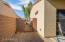 19125 N MOHAVE SAGE Way, Surprise, AZ 85387