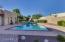 8050 N 72ND Place, Scottsdale, AZ 85258