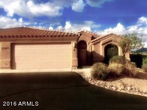 17247 E GRANDE Boulevard, 8, Fountain Hills, AZ 85268