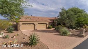 8450 E CACTUS WREN Circle, Scottsdale, AZ 85266