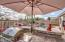 4201 W BUCKSKIN Trail, Phoenix, AZ 85083