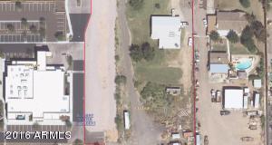 6035 E BASELINE Road, 2, Gilbert, AZ 85234