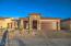 4407 N PETERSBURG Drive, Florence, AZ 85132