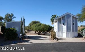 17200 W BELL Road, 283, Surprise, AZ 85374