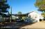 17200 W BELL Road, 252, Surprise, AZ 85374