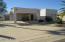 25826 S Hollygreen Drive, Sun Lakes, AZ 85248