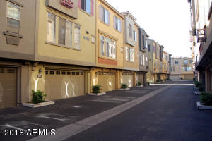2402 E 5TH Street, 1424, Tempe, AZ 85281