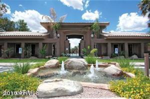 7009 E ACOMA Drive, 2008, Scottsdale, AZ 85254