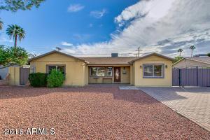 6841 N 11TH Street, Phoenix, AZ 85014