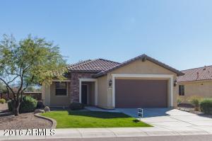 26765 W PONTIAC Drive, Buckeye, AZ 85396