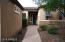 12960 W DALE Lane, Peoria, AZ 85383