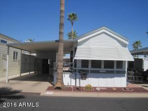 3710 S Goldfield Road, 689, Apache Junction, AZ 85119