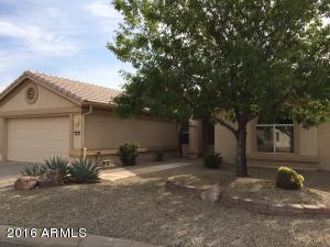 15617 W MULBERRY Drive, Goodyear, AZ 85395