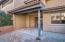7438 E HUM Road, 106, Carefree, AZ 85377