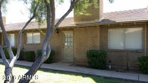 2725 S RURAL Road, 36, Tempe, AZ 85282