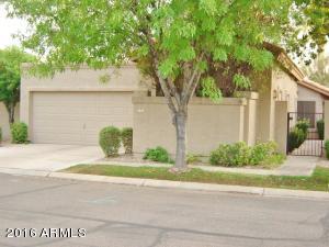 45 E GREENTREE Drive, Tempe, AZ 85284
