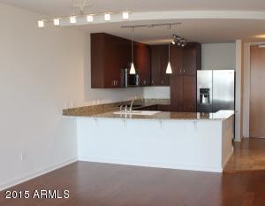 44 W MONROE Street, 1609, Phoenix, AZ 85003