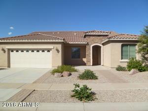 2614 E SAN MATEO Drive, Casa Grande, AZ 85194