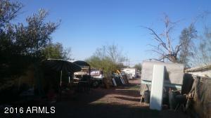 822 S B S 29TH Avenue, 84C, Phoenix, AZ 85009