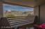 10222 E SOUTHWIND Lane, 1067, Scottsdale, AZ 85262