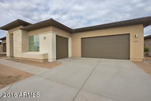 13326 W EAGLE RIDGE Lane, Peoria, AZ 85383