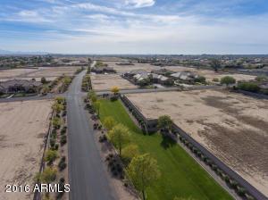 18114 W RANCHO Drive, 17, Litchfield Park, AZ 85340