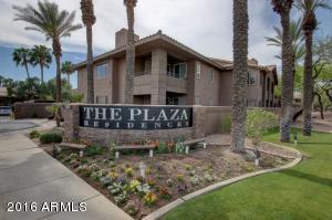7009 E ACOMA Drive, 1120, Scottsdale, AZ 85254