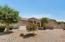 6751 S GRANITE Drive, Chandler, AZ 85249