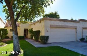 9117 W KIMBERLY Way, Peoria, AZ 85382