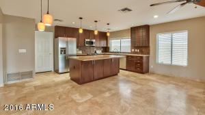 7062 N VIA DE LA SIESTA, Scottsdale, AZ 85258
