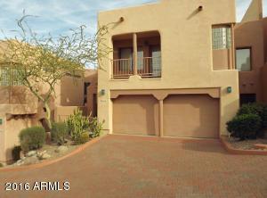 13227 N MIMOSA Drive, 110, Fountain Hills, AZ 85268