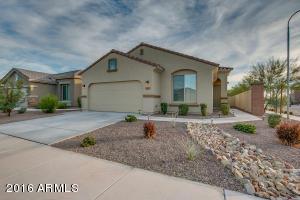 6887 W CHARTER OAK Road, Peoria, AZ 85381