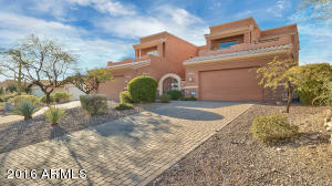 16515 E LOST ARROW Drive, B, Fountain Hills, AZ 85268