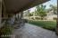 10864 E ONYX Court, Scottsdale, AZ 85259