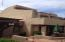 7340 N VIA CAMELLO DEL NORTE, 240, Scottsdale, AZ 85258