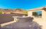 2809 W AMBERWOOD Drive, Phoenix, AZ 85045