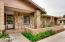 6037 E MCLELLAN Road, Mesa, AZ 85205