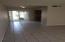 1129 E VAUGHN Street, A, Tempe, AZ 85283