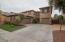 11946 N 146TH Avenue, Surprise, AZ 85379