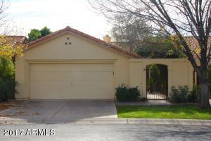 61 W RHEA Road, Tempe, AZ 85284