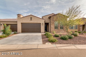 3967 N 164TH Drive N, Goodyear, AZ 85395