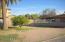 2721 E KINGS Avenue, Phoenix, AZ 85032