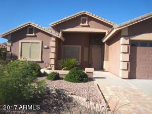 2610 S WILLOW WOOD, Mesa, AZ 85209