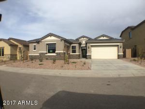 11122 E TRAVERTINE Avenue, Mesa, AZ 85212
