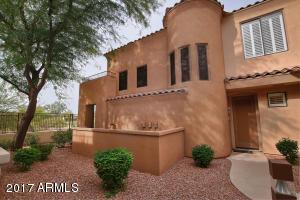 3131 E LEGACY Drive, 1014, Phoenix, AZ 85042
