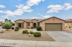 16455 W JUNIPER Court, Surprise, AZ 85387