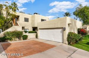 6242 N 30th Place, Phoenix, AZ 85016