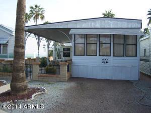 127 S KIOWA Drive, Apache Junction, AZ 85119