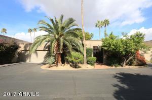 5622 N SCOTTSDALE Road, Paradise Valley, AZ 85253