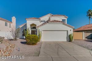 9236 W ATHENS Street, Peoria, AZ 85382
